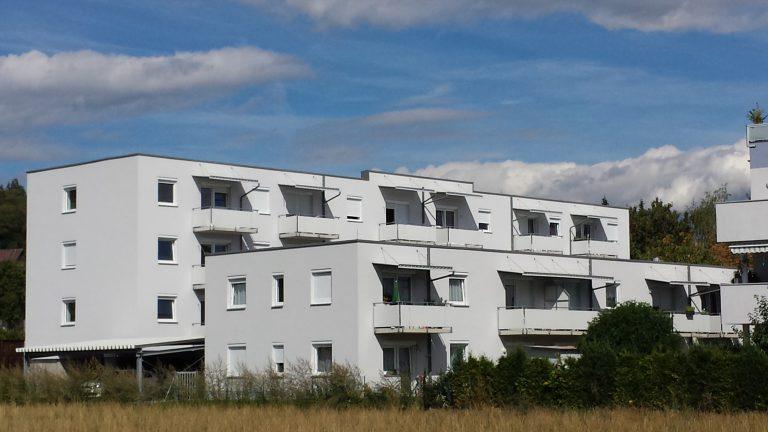 Heinzelgasse 13/15, 9020 Klagenfurt
